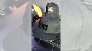 <b>Бейсболка</b> dota 2 Metal <b>Logo</b> купить в Москве | Личные вещи | Авито