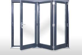 all products exterior windows amp doors doors interior doors bi fold doors home office
