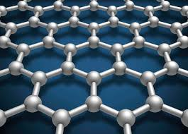 Image result for graphene
