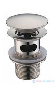 Купить <b>Донный клапан Push-up WasserKRAFT</b> A073 в ...