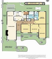house plan design software   online Archives     pxshark comhouse plan   online software   regard to Inspire