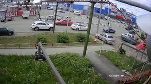 Уличная <b>камера HiWatch DS</b>-<b>T101</b> - YouTube
