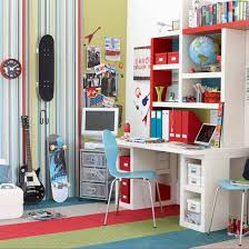 house decor themes kids room decor themes and color schemes desk chair contemporary