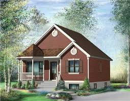 Exceptional Small Country Home Plans   Small House Plans With        Awesome Small Country Home Plans   Small Country House Plans