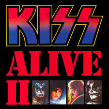 <b>Alive</b> II - Wikipedia