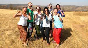 jaipur volunteer program volunteer abroad in jaipur work travel