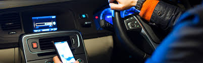 dh valet drive home service in singapore can t drive home we ll get you there