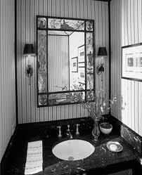Home Hardware Bathroom Bathroom Bathroom Vanity Sinks 36 Inch Vanity Home Hardware