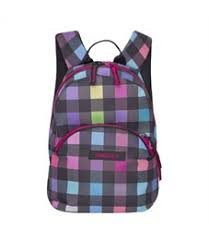 <b>Школьные рюкзаки Grizzly</b> купить в интернет магазине multikraski ...