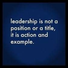 Leadership Quotes on Pinterest | Good Morning Quotes, Cover Quotes ... via Relatably.com