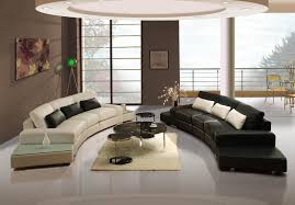 beautiful white and black color combination for gorgeous double curving leather sofa cushions cover and fascinating awesome home living room beautiful living room furniture designs