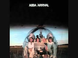 <b>Abba</b> - <b>Arrival</b> (Instrumental Extended Version) - YouTube