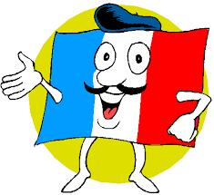Frans vijfde leerjaar