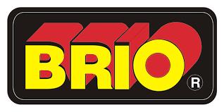 <b>Brio</b>