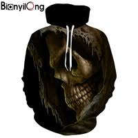 <b>skull hoodies</b> - Shop Cheap <b>skull hoodies</b> from China <b>skull hoodies</b> ...