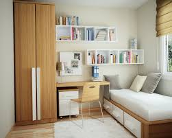 Small Master Bedroom Layout Bedroom Layout Ideas Delightful Wonderful Master Bedroom Layout In