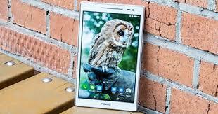 Процессор прежде всего. Обзор <b>планшета ASUS ZenPad</b> 8.0 ...