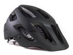 E <b>ESSEN Adult Mountain Bike Helmet</b> for Bicycle and Racing | Best ...