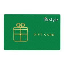 Lifestyle Gift Card - Rs.1000 : Amazon.in: Gift Cards