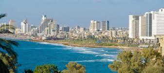 Картинки по запросу израиль фото тель авив