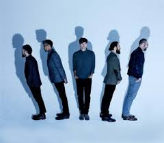 <b>Death Cab for Cutie</b> Tickets, Tour Dates 2020 & Concerts – Songkick