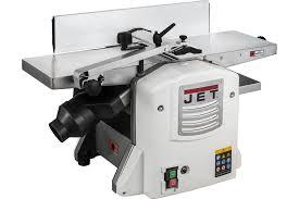 <b>Фуговально</b>-<b>рейсмусовый станок JET</b> JPT-8B-M 707400M в ...