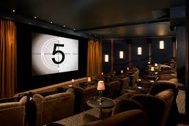 17 best images about ideas cinemas media rooms and auditoriums 17 best images about ideas cinemas media rooms and auditoriums on media room design theatre rooms and home movie theaters