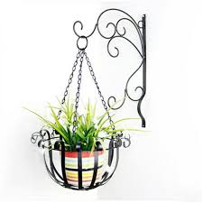 <b>Shelves</b> Decorer Support Plante Metal Saksisi <b>Mensole Per Fiori</b> ...