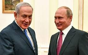 Russia denies it is planning to interfere in Israeli elections | The ...