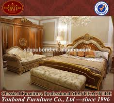 wood carving bedroom furniture wood carving bedroom furniture suppliers and manufacturers at alibabacom china bedroom furniture china bedroom furniture