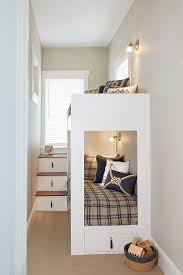 small bedroom ideas extremely