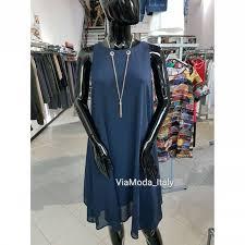 Kartika. #italy#shopping#maryley#glam#<b>babylon</b>#glambybabylon ...