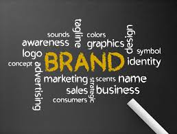 top secrets for building your brand