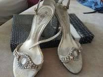 Сапоги, <b>туфли</b>, угги - купить женскую <b>обувь</b> в Развилке на Avito ...