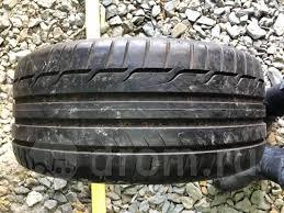 <b>Dunlop</b> SP <b>Sport Maxx</b>, <b>255/40</b> R19 - <b>Шины</b> в Новосибирске