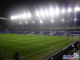 League Cup 4th Round Home Vs Hull City Tigers Images?q=tbn:ANd9GcQ0eq-W3KroCNnCmx4ZjkU53sxdVrONKXZ-rSE6j7dgeMl-aR-VWg