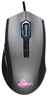 <b>Мышь OKLICK 985G Scorpion</b> — купить по выгодной цене на ...