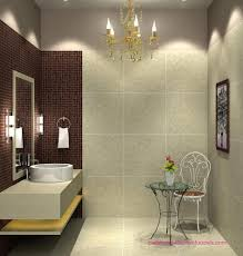small bathroom chandelier crystal ideas:  lovely ideas for small bathroom remodeling decoration design astonishing small bathroom remodeling decoration using white