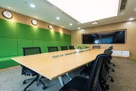 bp castrol ho chi minh city offices office snapshots bp castrol office design 5