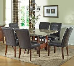 Traditional Dining Room Sets 12 Traditional Dining Room Sets Photo For A Traditional Kitchen