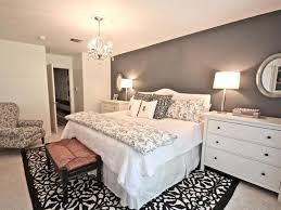 romantic bedroom ideas anniversary design
