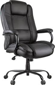 <b>Кресло руководителя Helmi</b> Офисное кресло <b>Helmi HL</b>-<b>ES01</b> ...