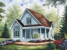 Plan H    Find Unique House Plans  Home Plans and Floor    Love Shack House Plan  H