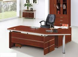 desk office factory customize two layer executive office desk awesome office desks ph 20c31 china