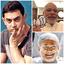 images about   Idiots Aamir Khan on Pinterest The   Idiots team expressing their gratitude to the IIM Bangalore management