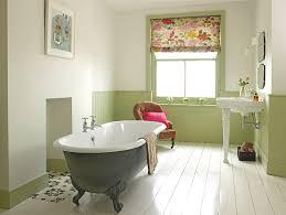 green bathroom screen shot: now  screen shot    at