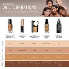 <b>Skin Foundation</b> SPF 15 | <b>Bobbi Brown</b> Germany E-commerce Site