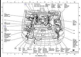 wiring diagram 2010 chevy cobalt alternator wiring 2010 chevy cobalt wiring diagram wiring diagrams on wiring diagram 2010 chevy cobalt alternator