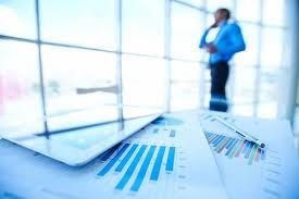 Podatek liniowy jako forma opodatkowania - czy to się opłaca ...