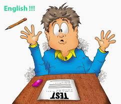 Resultado de imagen de english-test.us